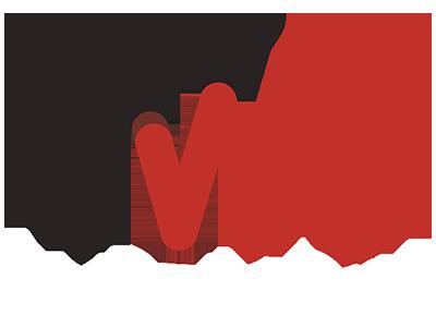 WiserWorx